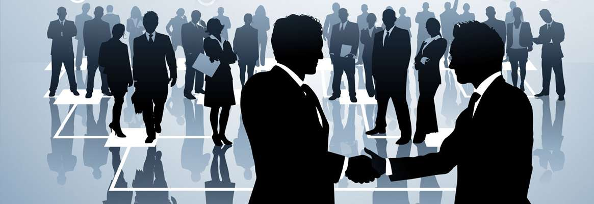 Human Resource Management in Textile Industry