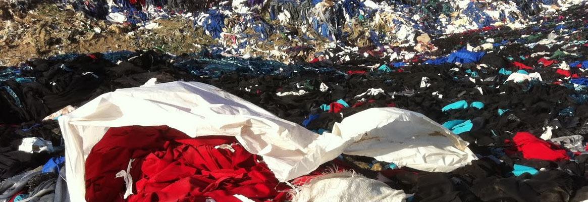 Utilization of Textile Effluent Waste Sludge in Brick Production