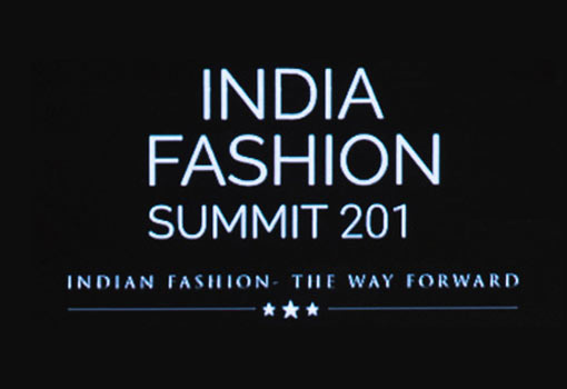 An Integrated Platform for Fashion Industry Professionals:Asia Fashion Summit 2010