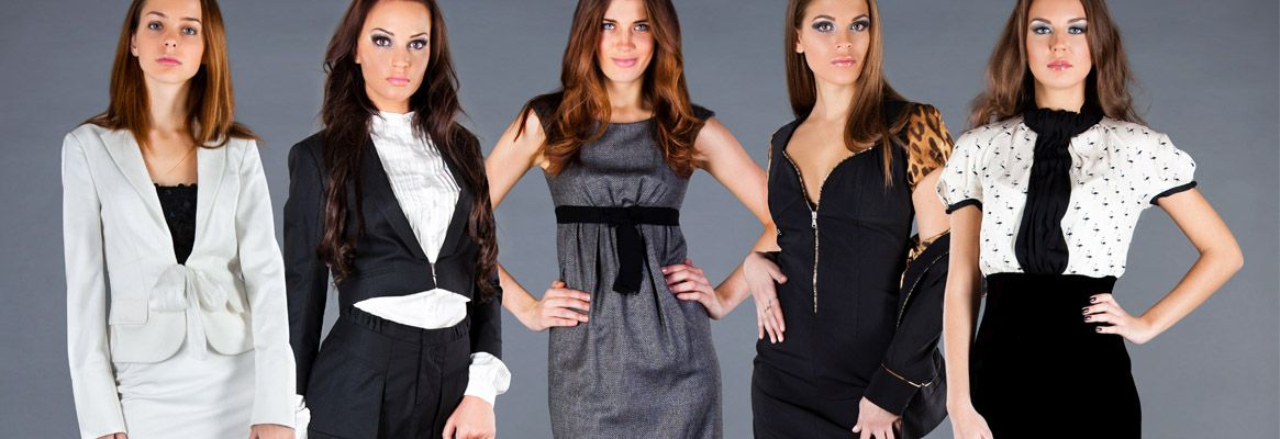 Dressing with Sense & Simplicity : Organic Fabrics & Clothing