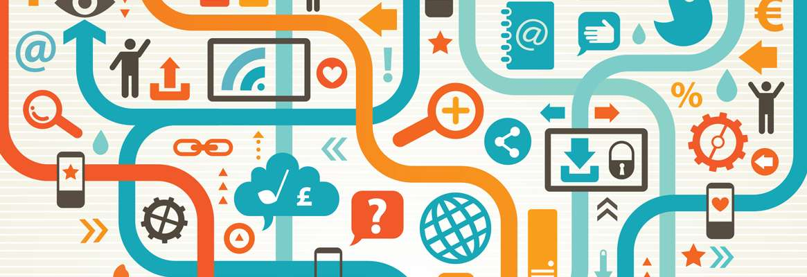 Multichannel Retailing - Its here to stay