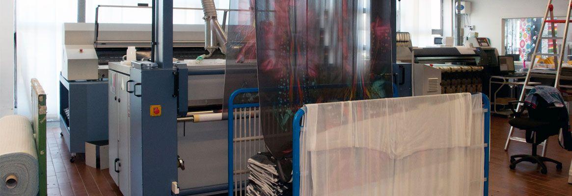 Ultra Low Liquor Dyeing of Cotton Hanks
