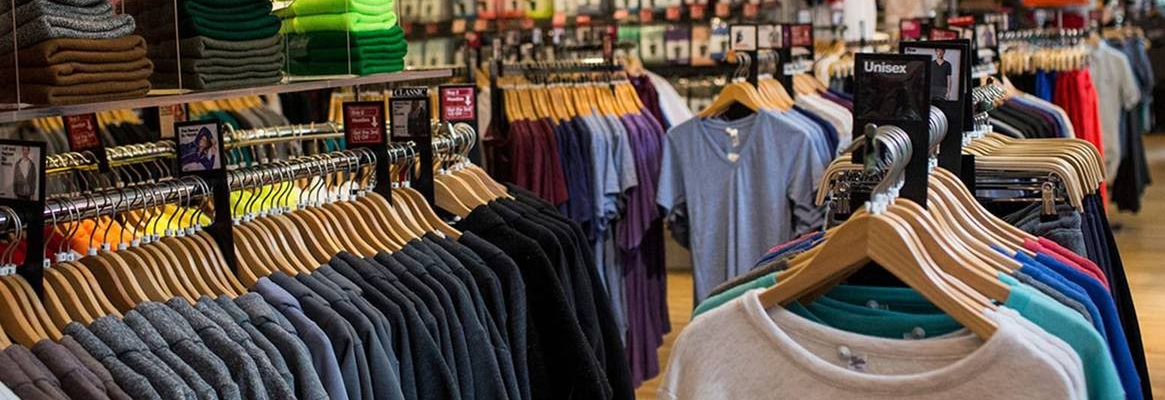 The Retail Play: is contraction the new mantra?