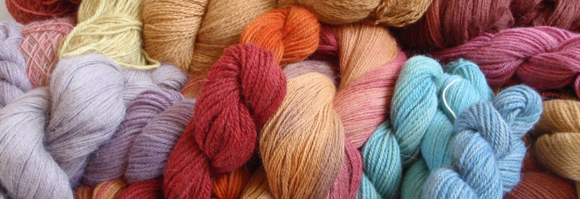 Influence of Physical Characteristics of Wool Fibre on Dyeing