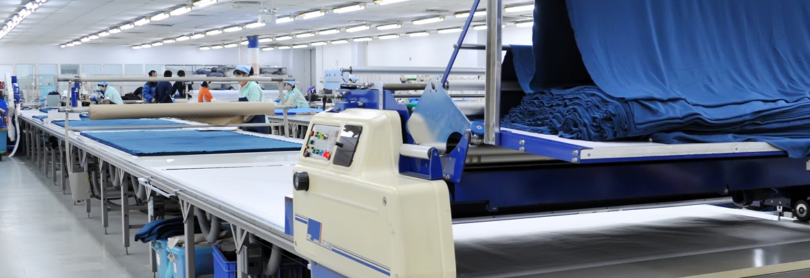 Application of Membrane Technology in Textile Wet Processing