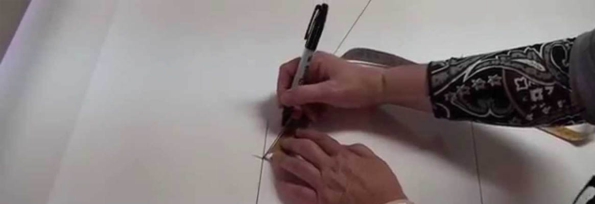 Basics of Pattern Making