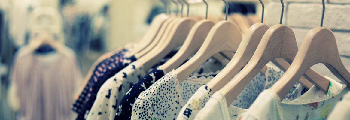 Fashion Retail in Apparel Sector