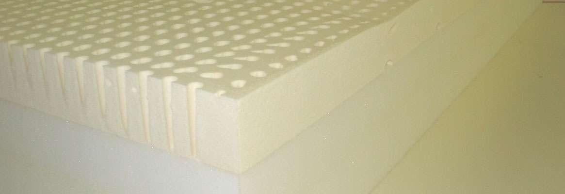 which one is better memory foam mattress or latex foam mattress