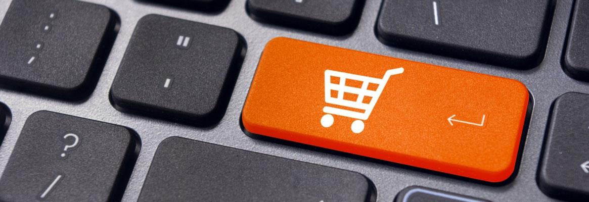 Evolution of Online Retail