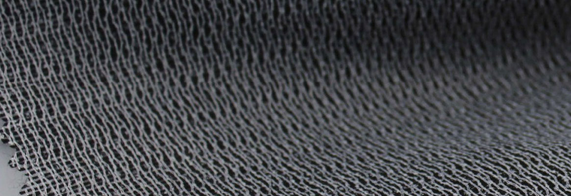 Dimensional Characteristics of Preshrink Resin Treated Spun Viscose Weft Knitted Fabrics
