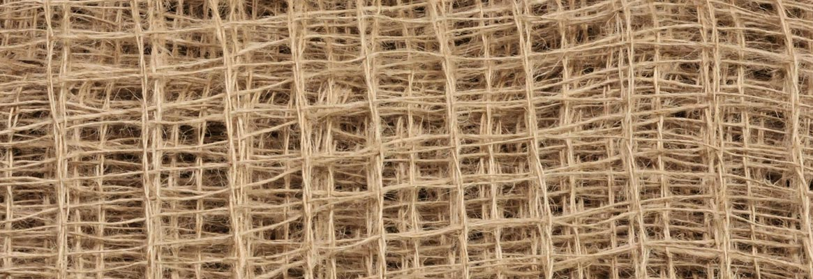 Structural Composites from Natural Fibres
