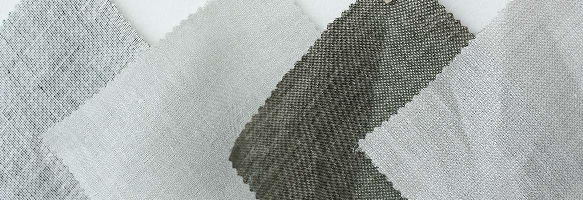 Pretreatment on Cotton
