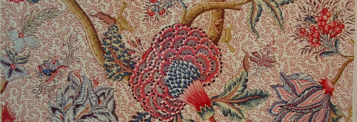 Decolourisation of Textile Dye House Effluents Using Adsorption - Review