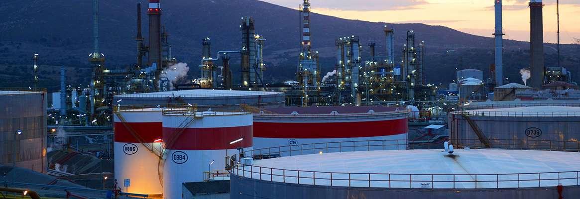 Alkylation & Its Impact on the US Propylene Market