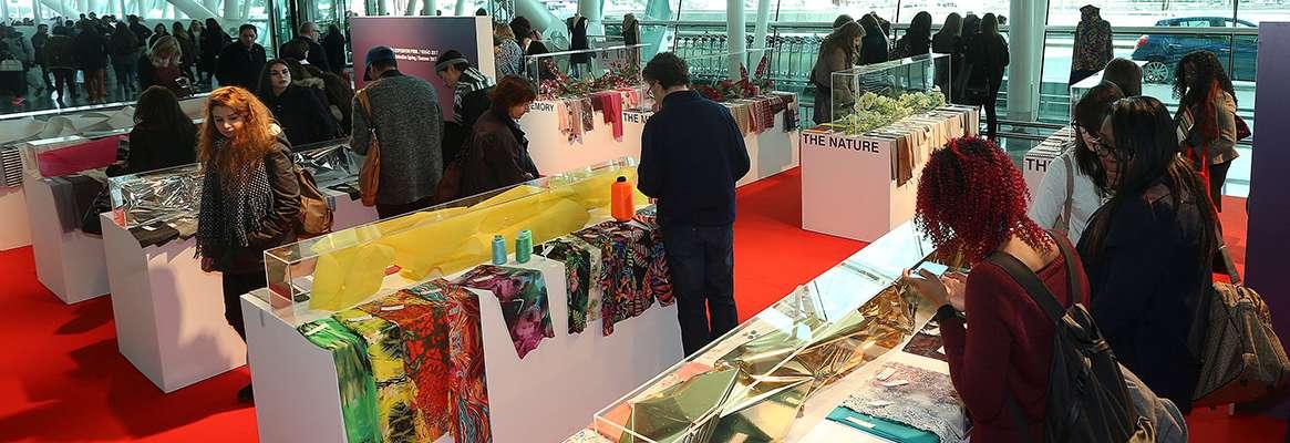 Nanotechnology & Textiles : Medical Textiles, Sport/Outdoor Textiles – Part I
