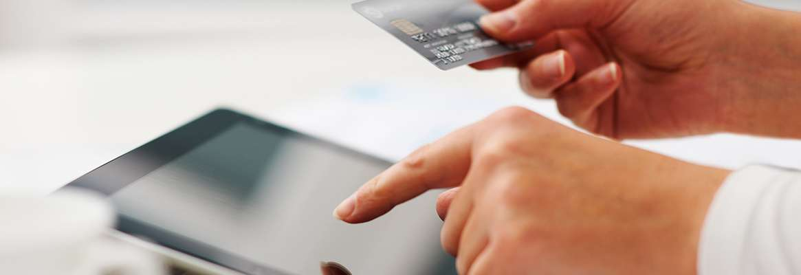 Digital Retailing to Rule Market in Future
