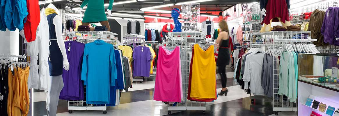 Foreign Retailers Selling Products to Indian Customers Online