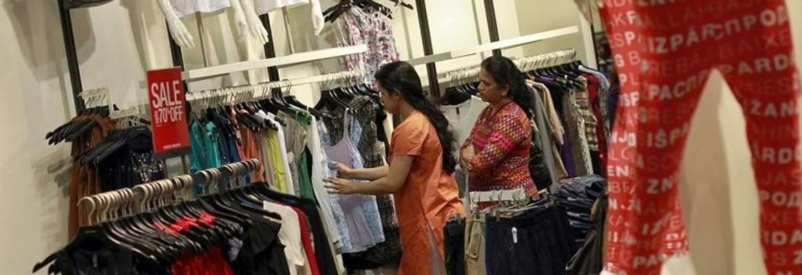 FDI in Retail: is India for sale?