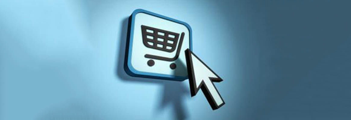 Online retailers offer 'Touch & Feel' comfort to consumers