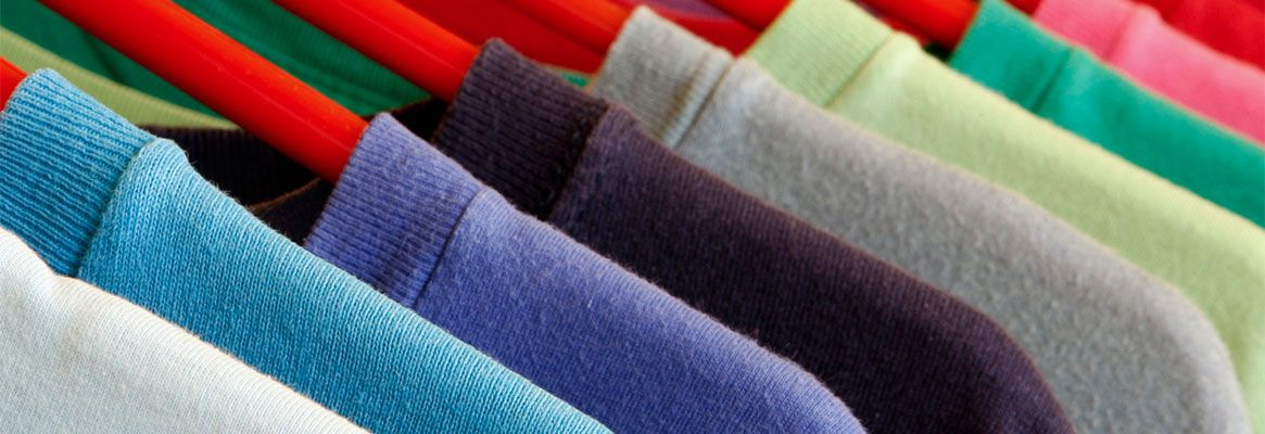 textile industry case study 1 International cleaner production information clearinghouse case study 228 1 headline: the use of the enzyme terminox ultra in the textile finishing industry to.