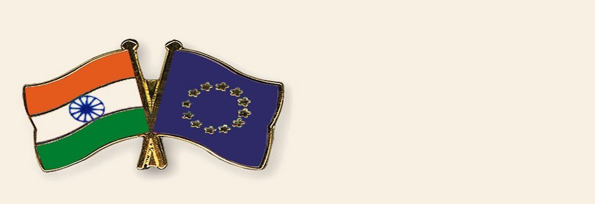 Will TATIP Upset the Apple Cart of INDO-EU FTA?