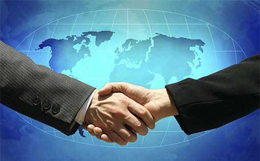 Trade Agreements: Increasingly Bothersome