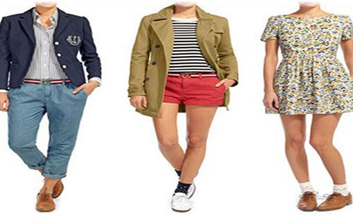 The Teen Apparel Market – Maturing slowly & recent trends