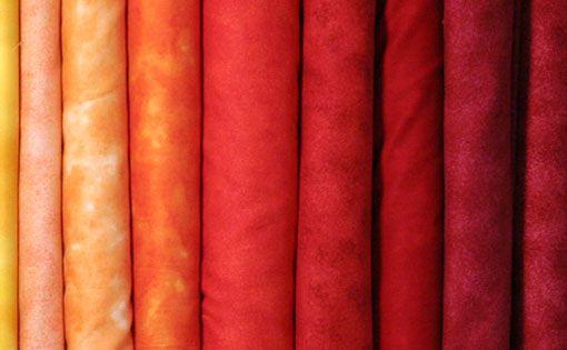 Modis take on textile sector A placebo or reality?