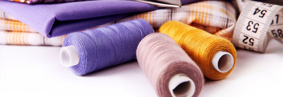 Challenges and opportunities in textile for EU's new party