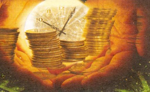 Need of the hour: Creating a conducive climate for investments