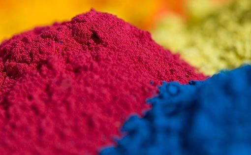 Improving the colour fastness of the selected natural dyes on cotton Part III