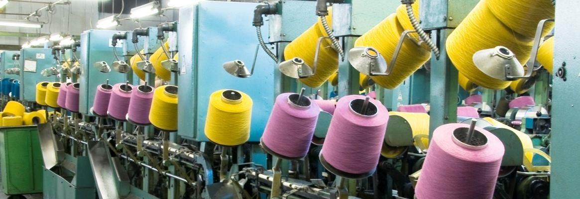 Stitching-up-the-gaps-Textile-Reforms_big
