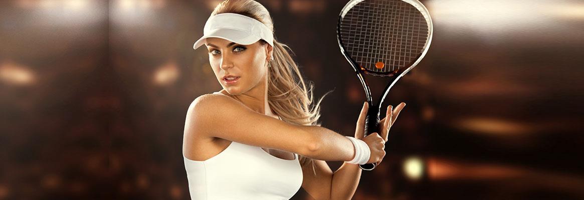 Tennis-after-a-fashion_big