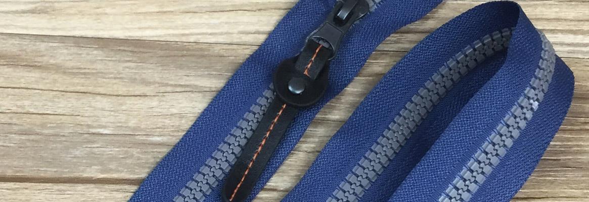 Zipper-manufacturing-firms-in-the-battlefield_big
