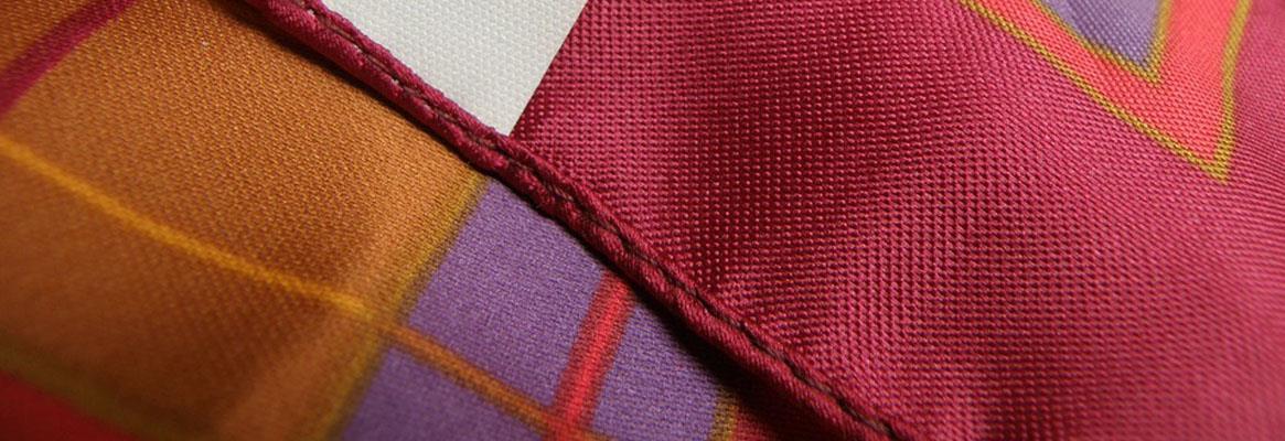 GLobal-polyester-market-outlook-till-2020_big