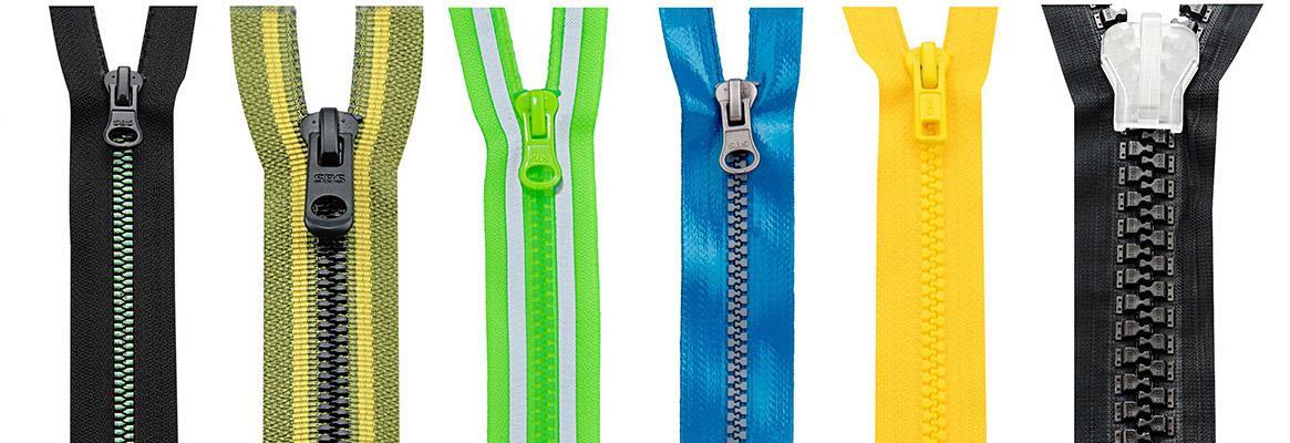 plastic-zipper_big