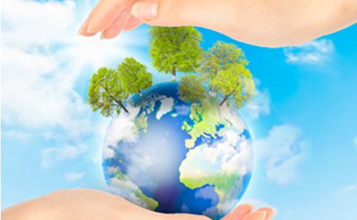Everything-coming-up-eco!-E-for-earth-e-for-eco!_small