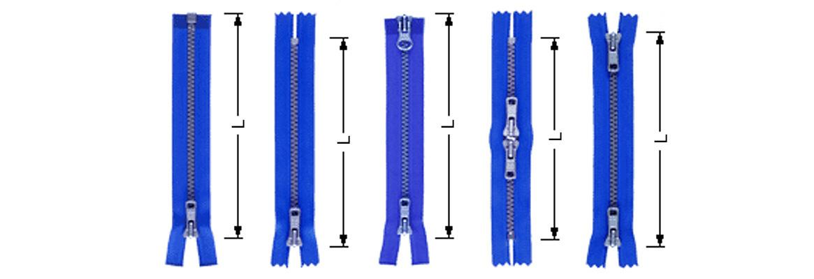 Proper-ways-to-measure-the-length-of-zips_big