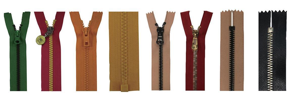 Zipper-parts-Top-and-bottom-stops_big