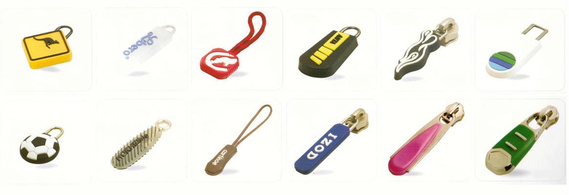 How-to-use-SBS-plastic-zipper-pulls_big