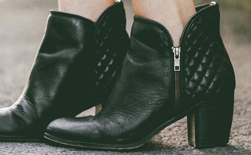 A-guide-to-purchasing-boot-zippers_small