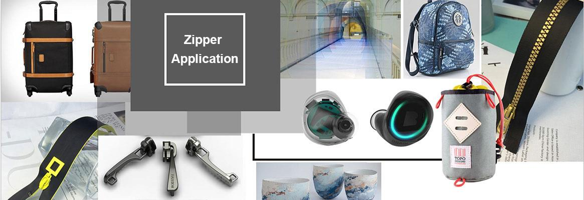 A-foolproof-guide-to-the-application-of-various-zippers_big