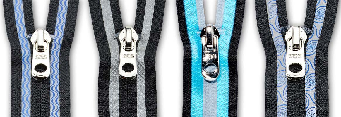 5-guidelines-for-using-reflective-coil-zippers_big