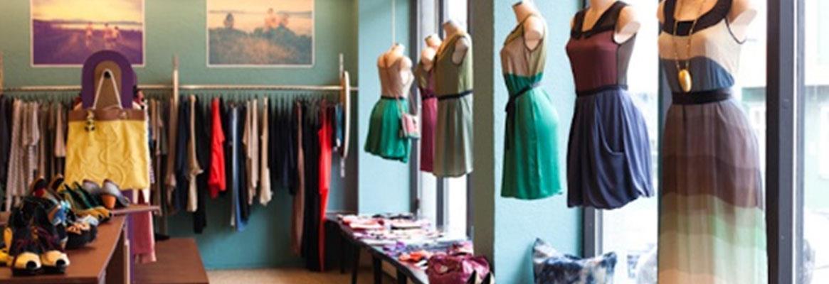 7-Steps-to-growing-your-fashion-brand-profitably_big