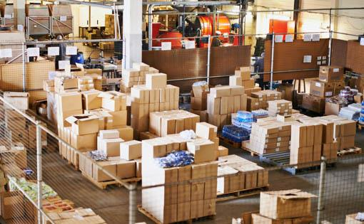 Packaging-and-Shipping-Clothing-the-Right-Way_small