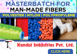 Kandui Industries Pvt. Ltd