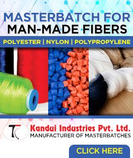 Kandui Industries Pvt. Ltd