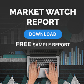 Market Watch Report