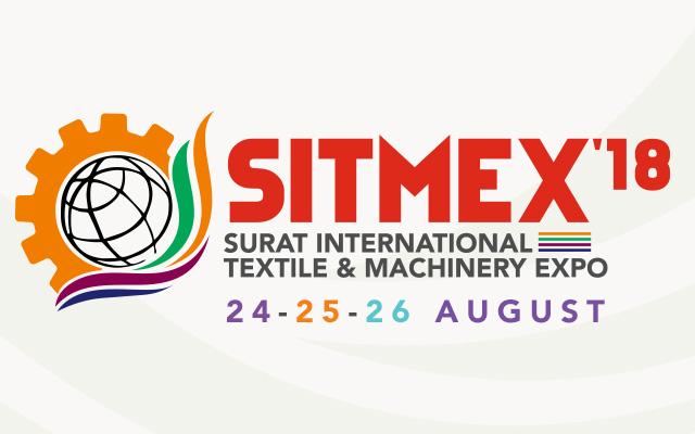 Sitmex2018