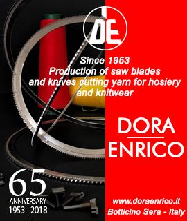 Dora Enrico2018